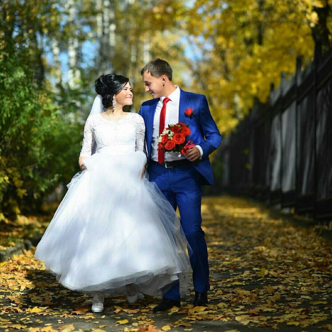 Малоярославец фото и видеосъемка свадеб в малоярославце